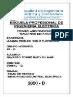 Lab1y2-Navarro