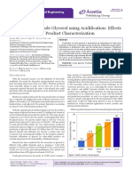 Purification of Crude Glycerol using Acidification.pdf