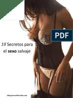 Titán en La Cama.pdf
