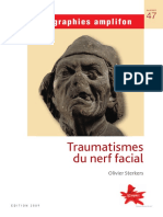 paralysie facial.pdf