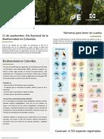 Boletín Ambiental Septiembre GPK