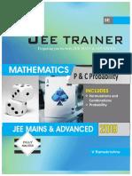 PnC-and-Probability-Permutations.pdf