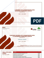 Boletin SAMAN Caritas Venezuela Abril Julio2020 r1 Compressed