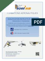FormIULM.pdf