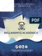 Reglamento_acadmico