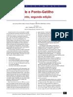 Soft Tissue and Trigger Point.en.pt.pdf