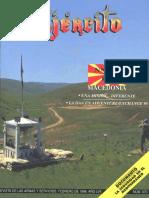 Revista Ejercito - 670.pdf