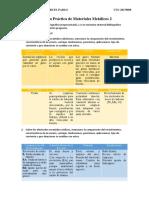 ZAPATA VALCARCEL PABLO (1)