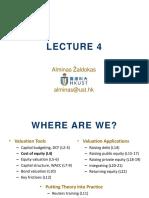 FINA3303 Lecture 4 Post.pdf