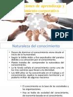 exposición organizacional.pptx