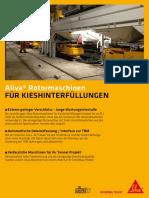 Flyer_Techn Daten_Rotormaschinen_Kieshinterf黮lung_ 08-01-2015_web_DE_V2.pdf