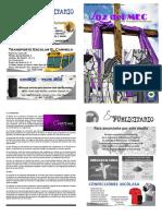 Boletin Marzo 2019 - copia - copia (2).pdf