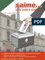 J_essaime---_pour_une_autre_justice_-_no_15_-_novembre_2010-2-2