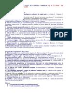 TEST MG 2007-2008 Camilia+Loredana.doc