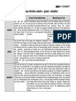 EN_Rezeptive_Kompetenzen_Ueberpruefung.pdf