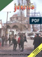Revista Ejercito - 672.pdf