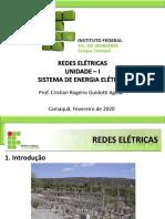 Unidade_I_-_Redes-d362b54acb4b479b8f0edccd4b88fa1d (1)