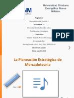 108220539-Act.22.pptx