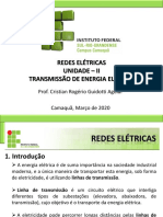 Unidade_II_-_Redes-83a55bf79035423d937584e2248e0c87.pdf
