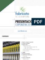 presentacion-corporativa-2018-espanol-final