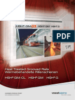 Rail_Grade_Brochure_Grooved_Rails_HSH_GMx_HSH_GM-CL_and_HSH_G