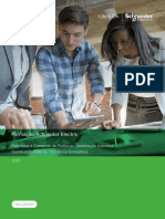 Catalogo_Cursos_Formacao_2020.pdf