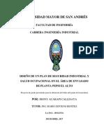 plan de Seguridad Industrial.pdf