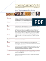 American-Revolution-Timeline.pdf