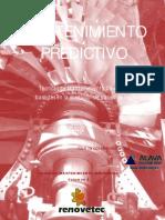 mantenimientoindustrial-vol3-predictivo