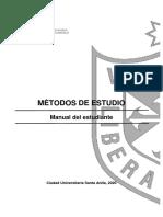 METODOS DE ESTUDIO.pdf