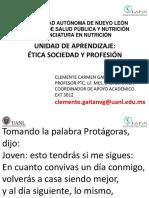 PRESENTACIÓN INICIAL  agosto 2020.pdf