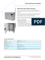 FWE-Fibre-Optic-Splice-Enclosure