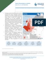 190. Informe OCHA 28082020_final_-_informe_situacion_humanitaria_narino_vf OCHA Nariño