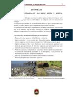 Evaluacion del IMpacto ambiental Actividad 2