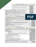 Tabela-NBR-6492-fases-de-projeto-x-desenho