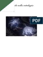 CostellazioniMito.pdf