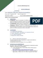 GUÍA DE APRENDIZAJE N04