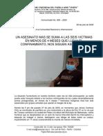 Comunicado 008 2020.pdf