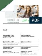 Hochschule 1.pdf