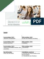 Hochschule 3 (1).pdf
