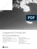 Mobile Productivity Engagement Findings  REDEBAN1.pdf