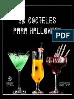 COCTELERÍA-PARA-HALLOWEEN