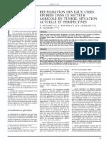 550_55ounaies.pdf