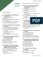 05 práctica - Literatura colonial.pdf
