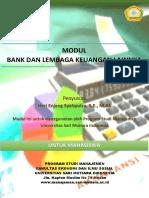Modul_Bank_dan_Lembaga_Keuangan_Heri_Enjang.pdf