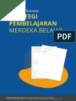 Panduan Kanvas Strategi Merdeka Belajar.pdf