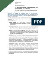 super de bancos resolucion JUNIO 2020w.docx