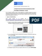 05. Guía Detallada para presentar solicitud de retiro de recursos del FONPET-Pago Nómina de Pensionados-En Línea.pdf