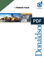Автомобильная электроника.pdf