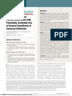 2015730130-Jurding 1 - Anestesi.pdf